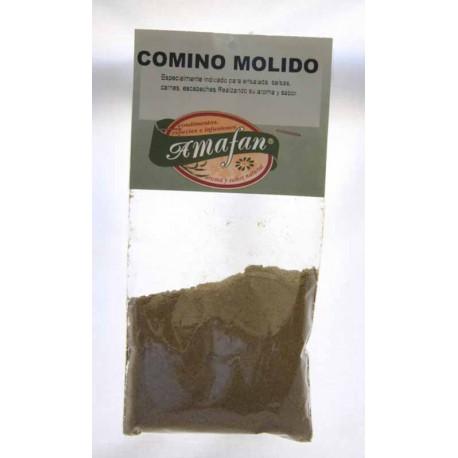 COMINO MOLIDO