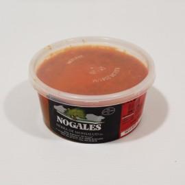 TARRA CALDILLO NOGALES
