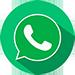 Contacte por Whatsapp